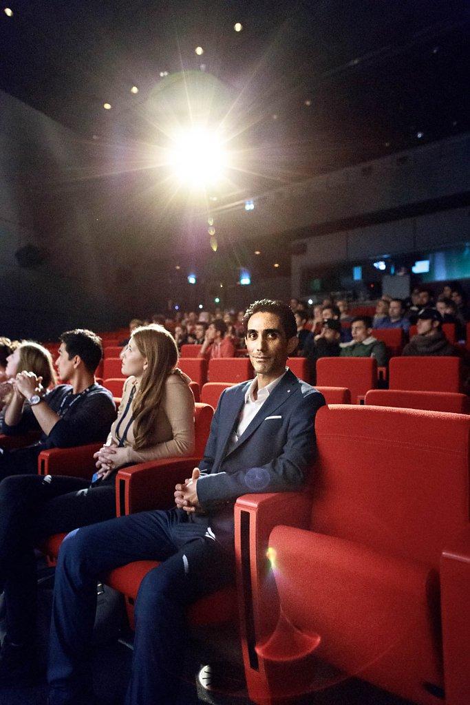 Kino Asyl 2017