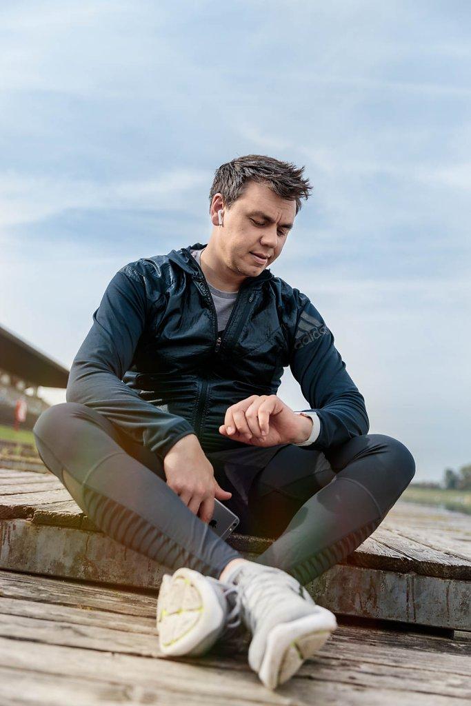 AOK Bayern - Gesundheit & Apps