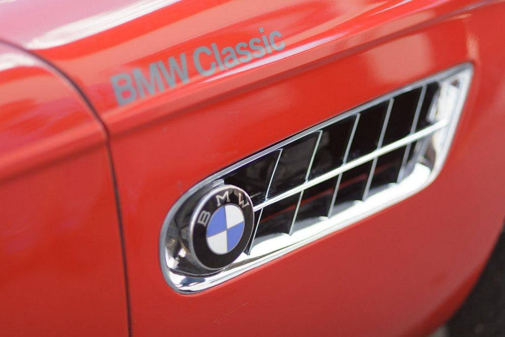 BMW-PB-034.jpg
